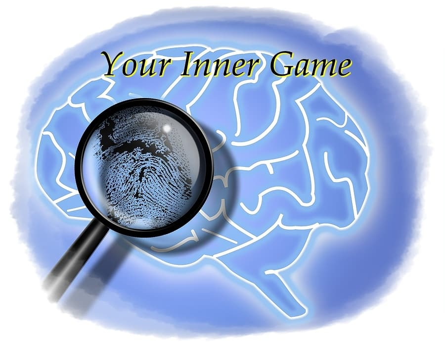inner game e le credenze - l'aspetto più importante in assoluto del gioco della seduzione