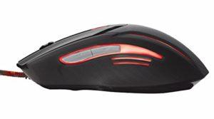 mouse economico da gaming