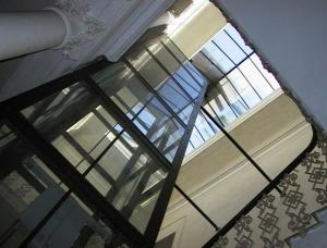 ascensore-ma-ri_-pa_