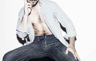 gay del telefono erotico