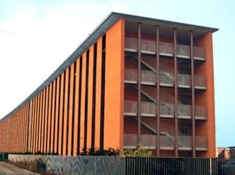 Le Residenze del Campus