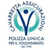 Logo Cavarretta Assicurazioni