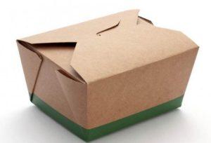 scatola.cartone