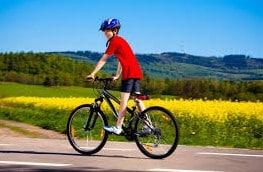 bici.bambino