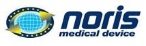 logo.noris