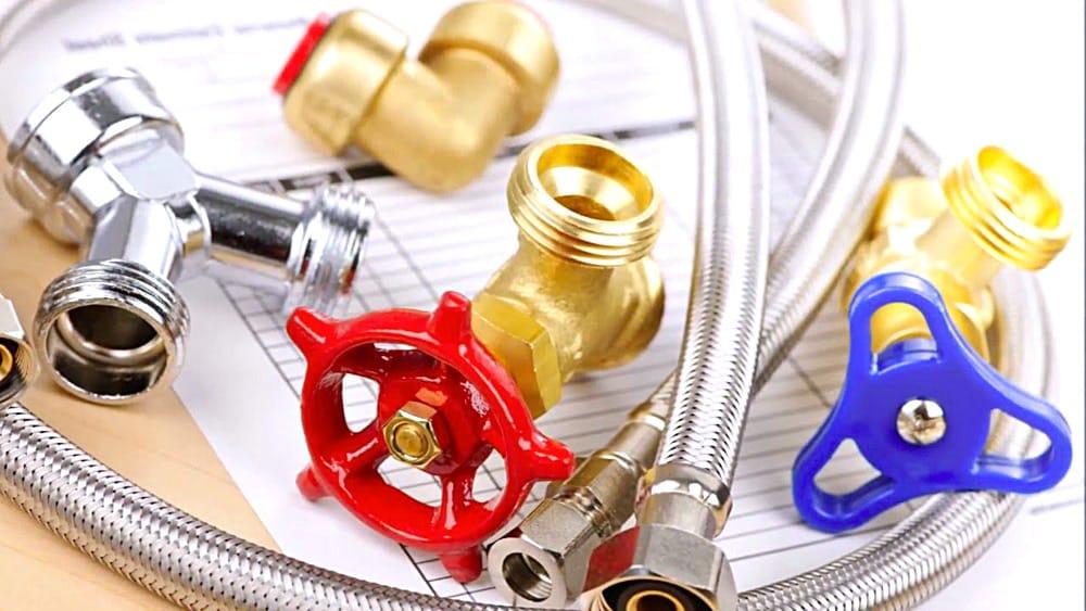 Come si diventa idraulici e quali vantaggi ci sono per questa professione?