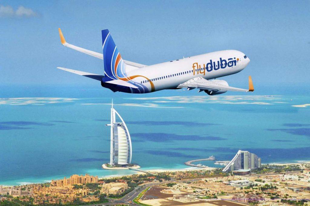 Last minute Dubai viaggi