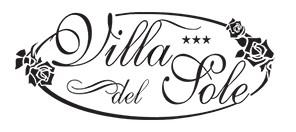 logo.villa .del sole