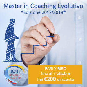 master coaching evolutivo V3 04