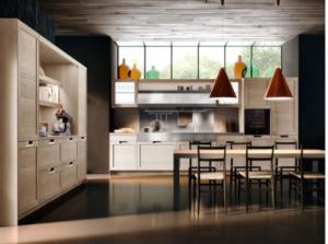cucina.legno