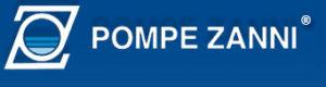 logo.pompe zanni