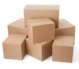 scatole.cartone