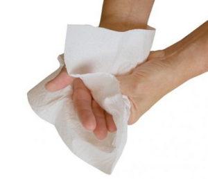 asciugamani.carta