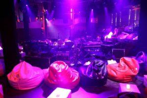 discoteca roma piper