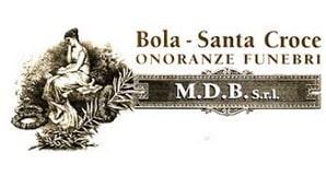 Logo Bola-Santa Croce