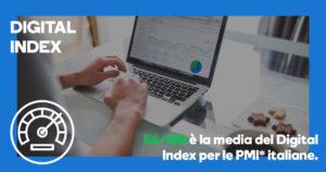 PMI Digital Index_report_INDEX